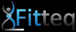 Fitteq Logo